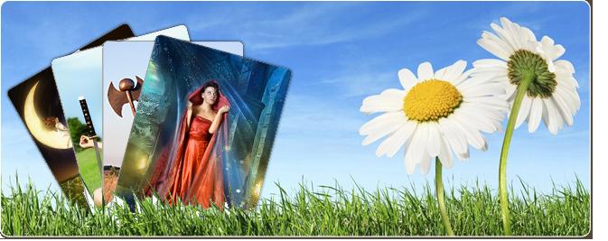 Wilt u weten wat de tarotkaarten over uw lot zeggen? Laat een bedreven paragnost